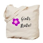 Baby Bags, Diaper Bags, Totes and Toy Bags For Babies