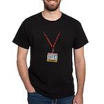 WTD: Credentials Dark T-Shirt