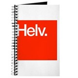 Helvetica Journal