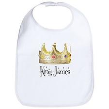 King James Bib