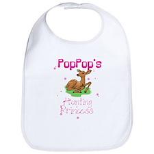 PopPop Bib