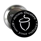 The Acorn Theatre Button