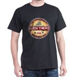 Been There Store T-Shirt