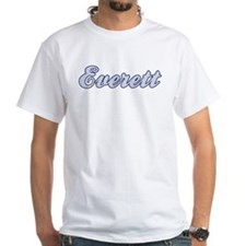 Everett (blue) Shirt