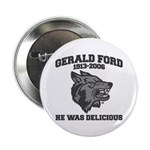 gerald ford eaten by wolves 2.25