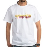 Edgewater Shirt (Loyola colors)