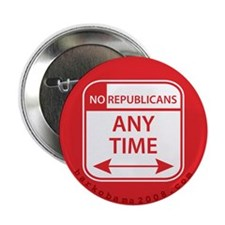 No Republicans Any Time