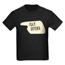 Flay Otters T