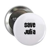 Save Julia Button