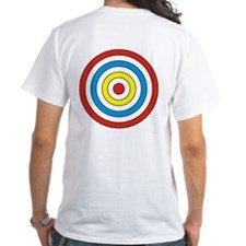 Unique Targets Shirt