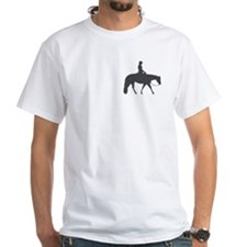 Male Pixel Pleasure Horse Shirt