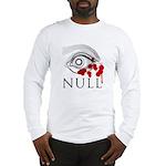 Null Long Sleeve T-Shirt