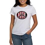Tyranny Response Team Women's T-Shirt