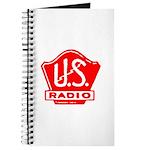 U.S. Radio Journal