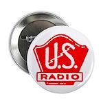 U.S. Radio 2.25