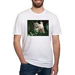 Bailey Beachboy Fitted T-Shirt
