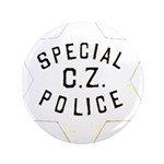 Canal Zone Police 3.5
