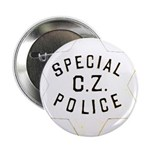 Canal Zone Police 2.25