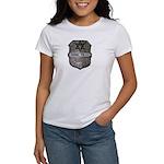 Israeli Police Women's T-Shirt