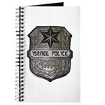 Israeli Police Journal