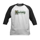 Rafferty Celtic Dragon Tee