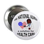 National Nurse 2.25
