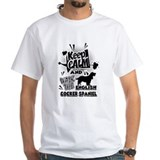 Dalian Kingdom T-Shirt