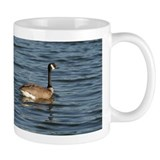 Canadian Goose, Small Mugs