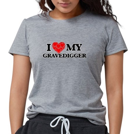 Joan of Arc (...God will act. Women's Raglan Hoodi