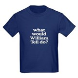 William Tell T