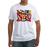 Lion of Kells Shirt