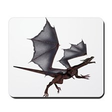 Dragon Designs Mousepad