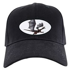 Dragon Designs Baseball Hat