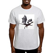 Dragon Designs T-Shirt