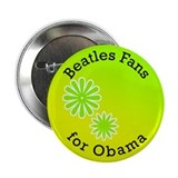 Beatles Fans for Obama