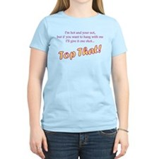 Funny Cult movies T-Shirt