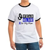 Mom Colon Cancer T