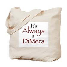 Unique Daytime soaps Tote Bag