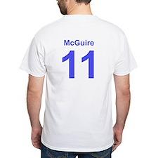 V. McGuire
