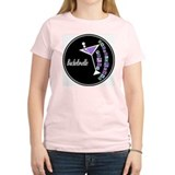 Retro Bachelorette T-Shirt