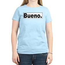 Cute Mexican joke T-Shirt