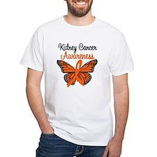 KidneyCancerAwareness Shirt