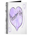 Mississippi Girl Journal