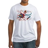 Neuron cell Shirt