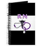 RN Medical Journal
