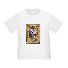 Project2RR T-Shirt