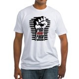 Fist in the Face FIGHTWEAR Shirt