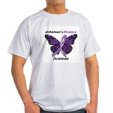 AD Butterfly T-Shirt