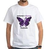 AD Butterfly Shirt