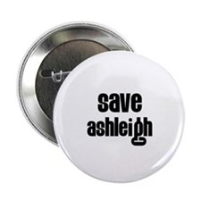 Save Ashleigh Button